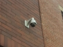 Video Surveillance Installations