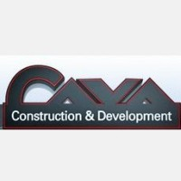 Cava Construction & Development