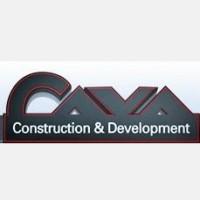 Cava Construction & Development