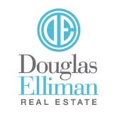 Douglas Elliman - REAL ESTATE