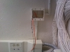 campus-environment-fiber-optic-terminations-16