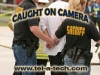 Caught-On-Camera