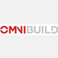 OmniBuild - Straight Up Construction